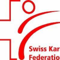 Championnat Suisse 2019 - Aarberg